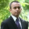 Mr A K Choudhry