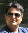 Mr. S Kumar