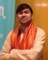 Mr. Subhash Gupta