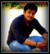 Mr. Sarthak Shukla