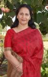 Mrs Nilanjana Singh