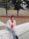 Ms I Chatterjee