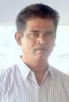 Mr. R Biswas