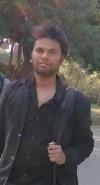 Mr. R Roshan