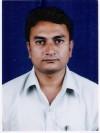Mr M Srinivas