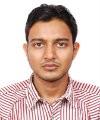Mr. A K Gupta