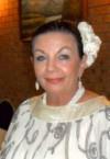 Ms C Martin