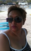 Ms C Vyas (Lahiri)