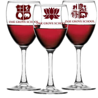 imperial-red-wine-glass-240ml-with-pour-line1