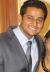 Mr. A Sharma