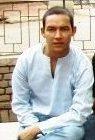 Mr V Singh